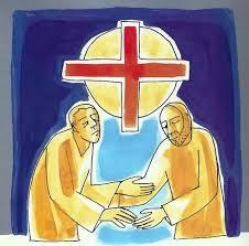 reconcilia